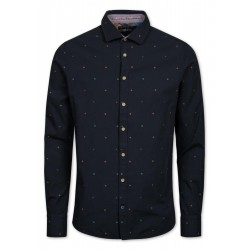 Hemd Owen by Colours & Sons