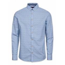 Hemd Bryan by Colours & Sons