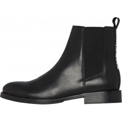 Bottines Chelsea classique by Tommy Jeans
