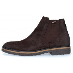 Chelsea Boot by Camel