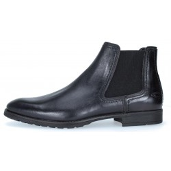 Boot by Camel