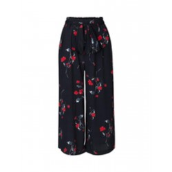 Culotte ANNELOT by mbyM