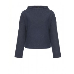 Pullover GESINA NEP by Opus