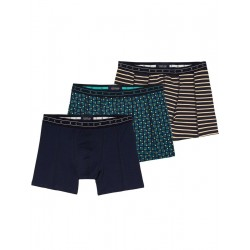 3er Pack Boxer Shorts by Scotch & Soda