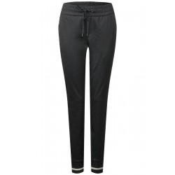 Pantalon de jogging Bonny by Street One