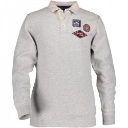 Rugbyshirt by State of Art
