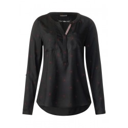 Blouse imprimée Mona by Street One