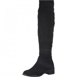 Modische Overknee-Stiefel by s.Oliver Red Label