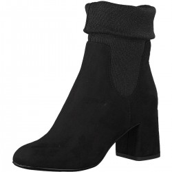 Krempelbare Stiefeletten by s.Oliver Red Label