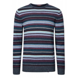 Streifenpullover by Colours & Sons