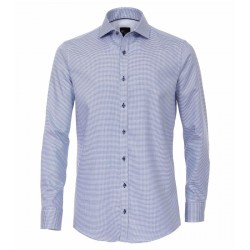 Slim fit : chemise by Venti