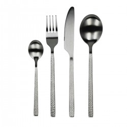 Cutlery (24 Set) by Pomax