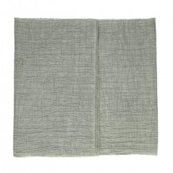 Table runner (40x140cm) by Pomax