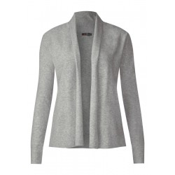 Weiche Strickjacke Layka by Street One