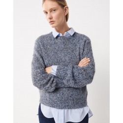 Strickpullover Taktana by someday