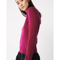 Kaschmir Pullover Tadini by someday