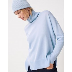 Oversize Pullover Thelma by someday