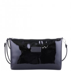Cross body bag by Comma
