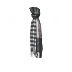 Strickschal Amelta scarf by Opus