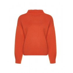 Oversize Pullover Poldine by Opus