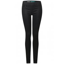 Skinny Fit Denim Hope by Street One