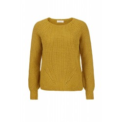 Strickpullover by Rich & Royal