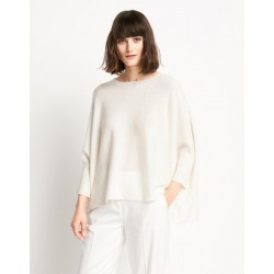 Oversize Pullover Tjelva cosy by someday