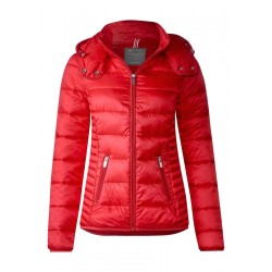 Wattierte Jacke Tilda by Street One
