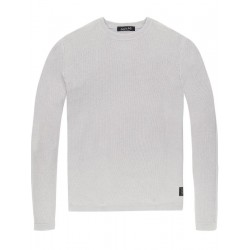 Pullover mit Waschung by Scotch & Soda
