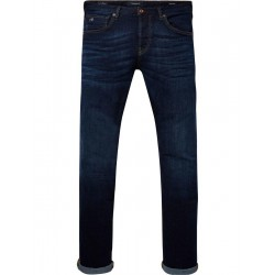 Ralston - Regular Slim Fit by Scotch & Soda
