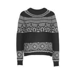 Norwegerpullover Parstar by Opus