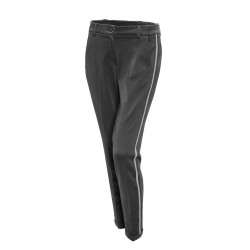 Pantalon business Melina race ST by Opus
