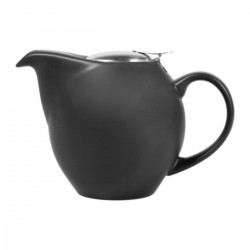 Teapot with tea strainer by SEMA Design