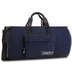 Sac weekend convertible by Tommy Hilfiger