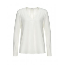 Bluse Fasina by Opus