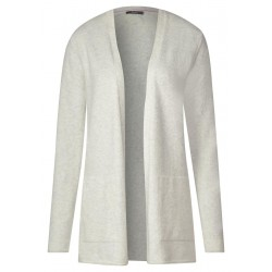 Cardigan doux by Cecil