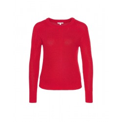 Pullover Puxel by Opus