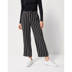 Culottes Chiomi by someday