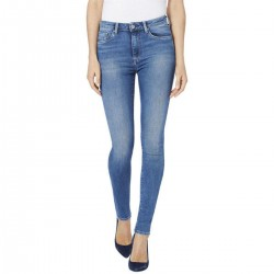 Jeans Regent skinny Fit by Pepe Jeans London
