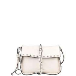 Cross over bag by Comma