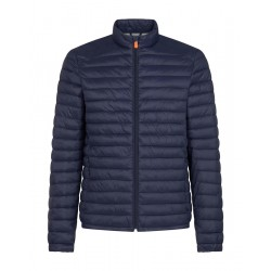 Steppjacke by Save the duck