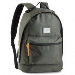 Rucksack by Pepe Jeans London