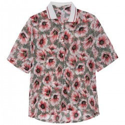 Shirt blousant by Pepe Jeans London