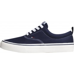 Tommy Jeans Classic Sneaker by Tommy Hilfiger