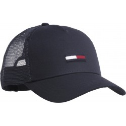 Flag trucker cap by Tommy Hilfiger