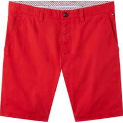 Baumwoll-Shorts by Tommy Hilfiger