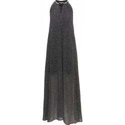 Robe maxi à pois by Tommy Jeans