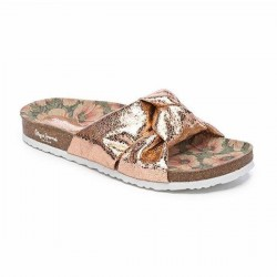 Sandale by Pepe Jeans London