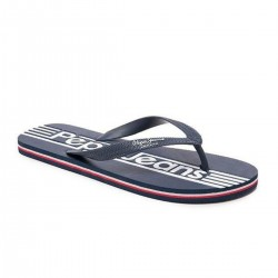 Flip-Flop by Pepe Jeans London