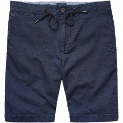 Bermuda shorts by Pepe Jeans London